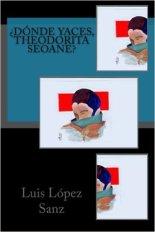 create-donde-yaces-cubierta-libro